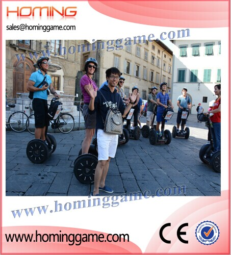 leadway scooter, self-balancing scooter,segway scooter,china segway,game machine,balance car 3,electric scooter,electrical scooter,scooter electric,three wheel electric scooter,air wheel scooter,kick scooter,2 wheel electric scooter,scooter with roof,vespa electric scooter,www.hominggame.com,HomingGame,Homing Amusement And Game Machine CO.LTD,game machine,arcade game machine,coin operated game machine,amusement machine,outdoor game equipment