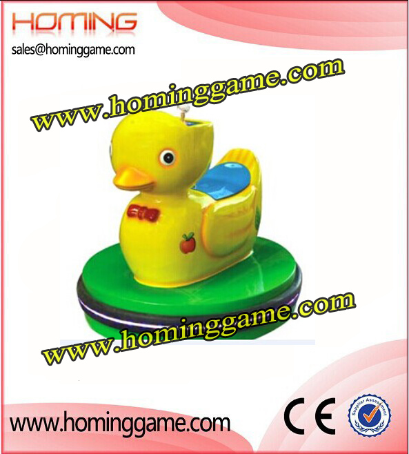 Yellow Duck battery kiddie rides / battery car kiddie rides / coin operated kiddie rides,arcade game machine,game machine,amusement game equipment,electrical slot game machine,indoor game machine,battery car,park rides, coin operated children rides, kids game equipment,outdoor game equipment,amusement park game equipment
