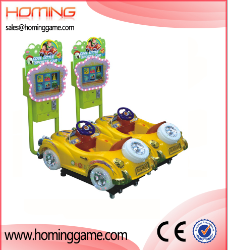3D new baby racing car kiddie rides,3D new baby racing car game machine,kiddie rides,coin operated kiddie rides,kids game equipment,game center game equipment,game center game machine,kids amusement game equipment,game machine,arcade game machine,coin operated game achine,amusement game machine,electrical slot game machine.