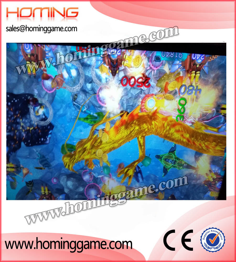 3D Ocean Monster Fishing Game Machine,2016 Best Catch Fishing Game Machine,Fishing game machine,fishing game machine,Fishing game,fishing machine,IGS fishing game machine,IGS,IGS fishing game,catch fishing game machine,coin operated fishing game machine,dragon king fishing game machine,robot Dragon fishing game machine,fish hunter fishing game machine,fish hunter plus fishing game machine,gaming machine,casino machine,slot game machine,gambling machine,electrical slot game machine,ocean star fishing game mahcine,tiger stirke fishing game machine,monkey king fishing game machine,arcade game machine,amusement park game machine,indoor game machine,game,enteratinment game machine.