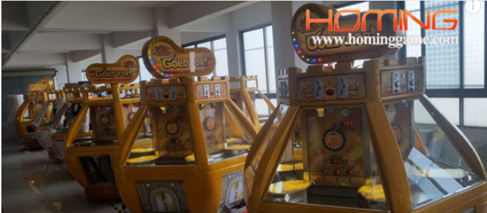 specialize in manufacturing and supplying Gold Fort coin pusher,coin operated game machine,game machine,coinop game machine,coin operated,arcade games,arcade game,arcade game machine,arcade game machine for sale,arcade game machines,vending machine,online game coin pusher,make coin pusher,arcade penny pusher machine,arcade game coin pusher software,Coin Pushers, Token Pusher Machines