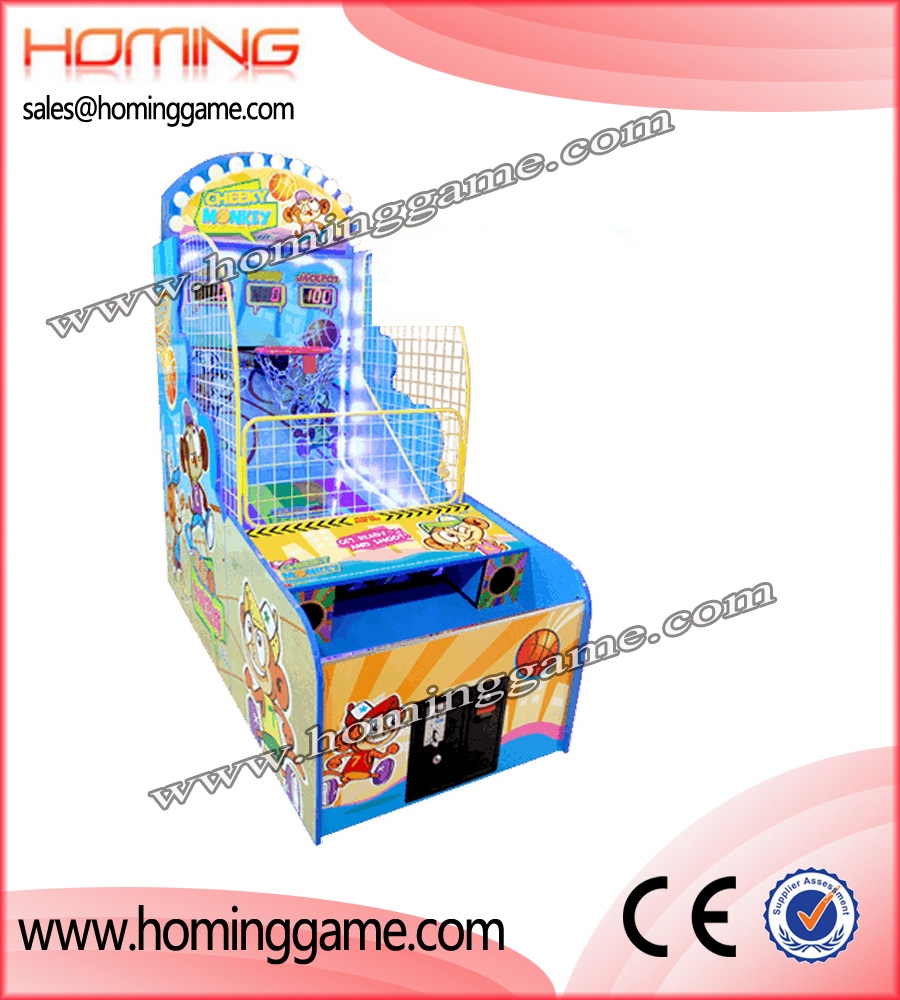 Kids Basketball Arcade Redemption Game Machine,Coin Operated Basketball Game,Basketball Game Machine,Children Basketball Game Machine,kids game machine,kids game equipment,Basketball Game Machine,game machine,arcade game machine,coin operated game machine,enetertainment game machine,indoor game machine,electrical slot game mahcine,electrical game machine,amusement park game machine,amusement park game equipment,game room game machine,coin operated basketball game machine