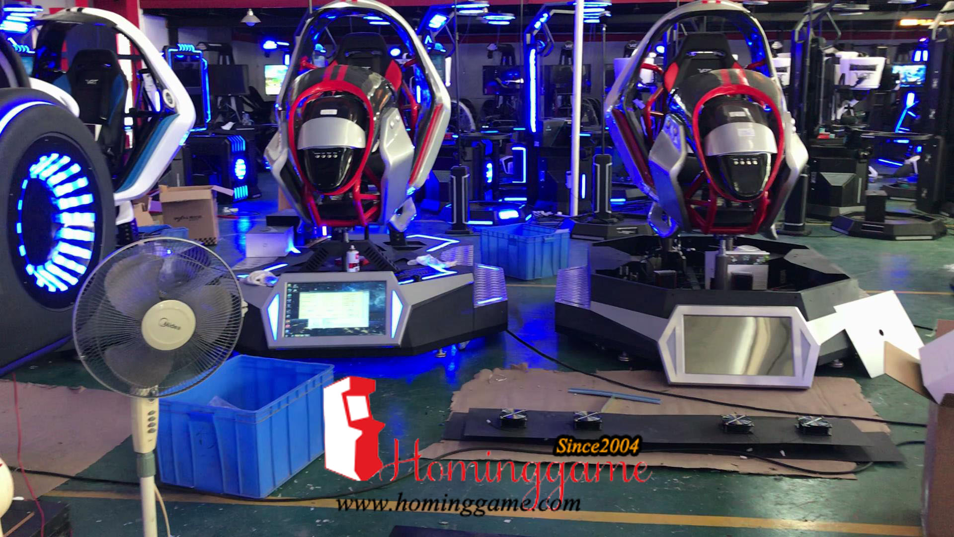 2018 9D VR Egg Relaity Game Machine,9D VR Cinema Egg Game,9D VR game,VR Game,9D VR,VR game machine,9D VR cinema,9D VR theater,9D,9D Machine,VR Egg,Single VR egg,Double 9D VR egg, 3 Player 9D VR egg,9D VR Bike,9D VR 6 seats Theater,6 seats VR theater,9D Cinema,9D racing Car Game Machine,9D VR gun shooting game machine,9D VR airplane,9D VR simulator game machine,Game Machine,Arcade Game Machine,Coin Operated Game Machine,Amusement park game machine,Simulator game machine,Indoor game machine,Family Entertainment,Entertainment game machine