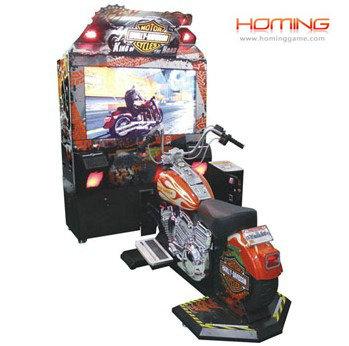 Tt Moto Racing Game Machine Hominggame Com 409 China