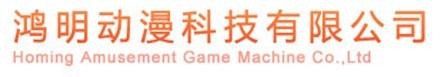 HomingGame.com Logo