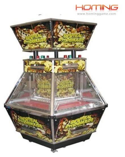 coin pusher game machine,arcade coin pusher game machine,prize machines quarter coin pusher,full size penny pushers,amusement machines