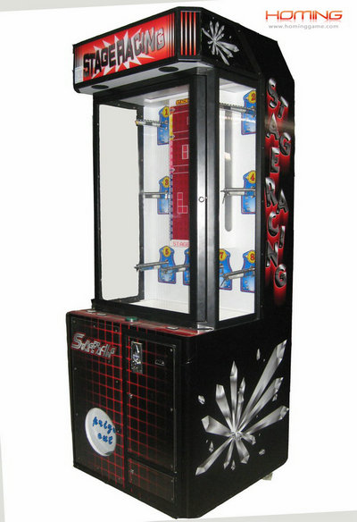 stacker prize game online,stacker game machine, photo of pile up amusement game, stacker game machine for sale, stacker prize machine for sale