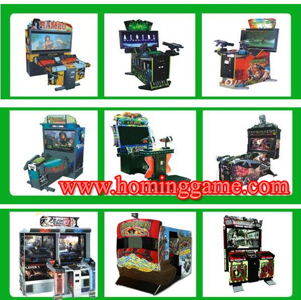 Baby bear crane machine, toystory claw MACHINE, claw arcade