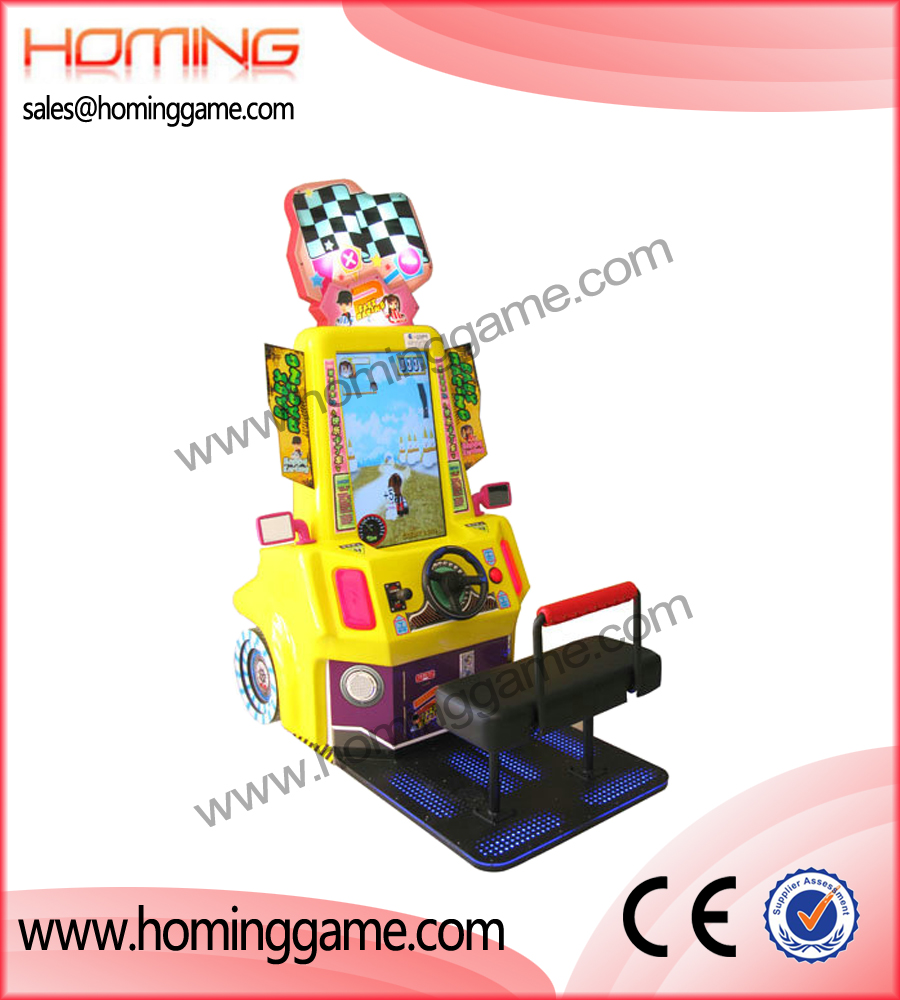 Baby racing car game ii arcade video car game arcade rides kiddie arcade rides kiddie - Times table racing car game ...