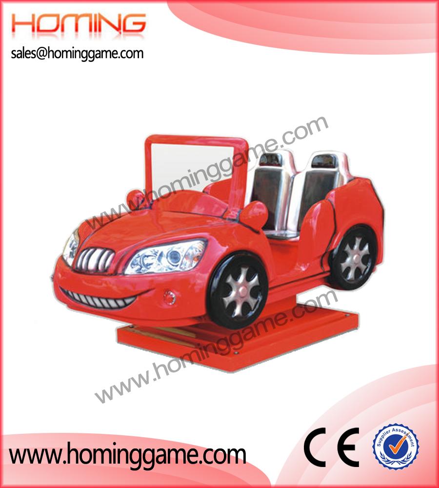 Super Red kiddie rides,game equipment,amusement machine,coin operated kiddie rides,arcade game machine,game machine