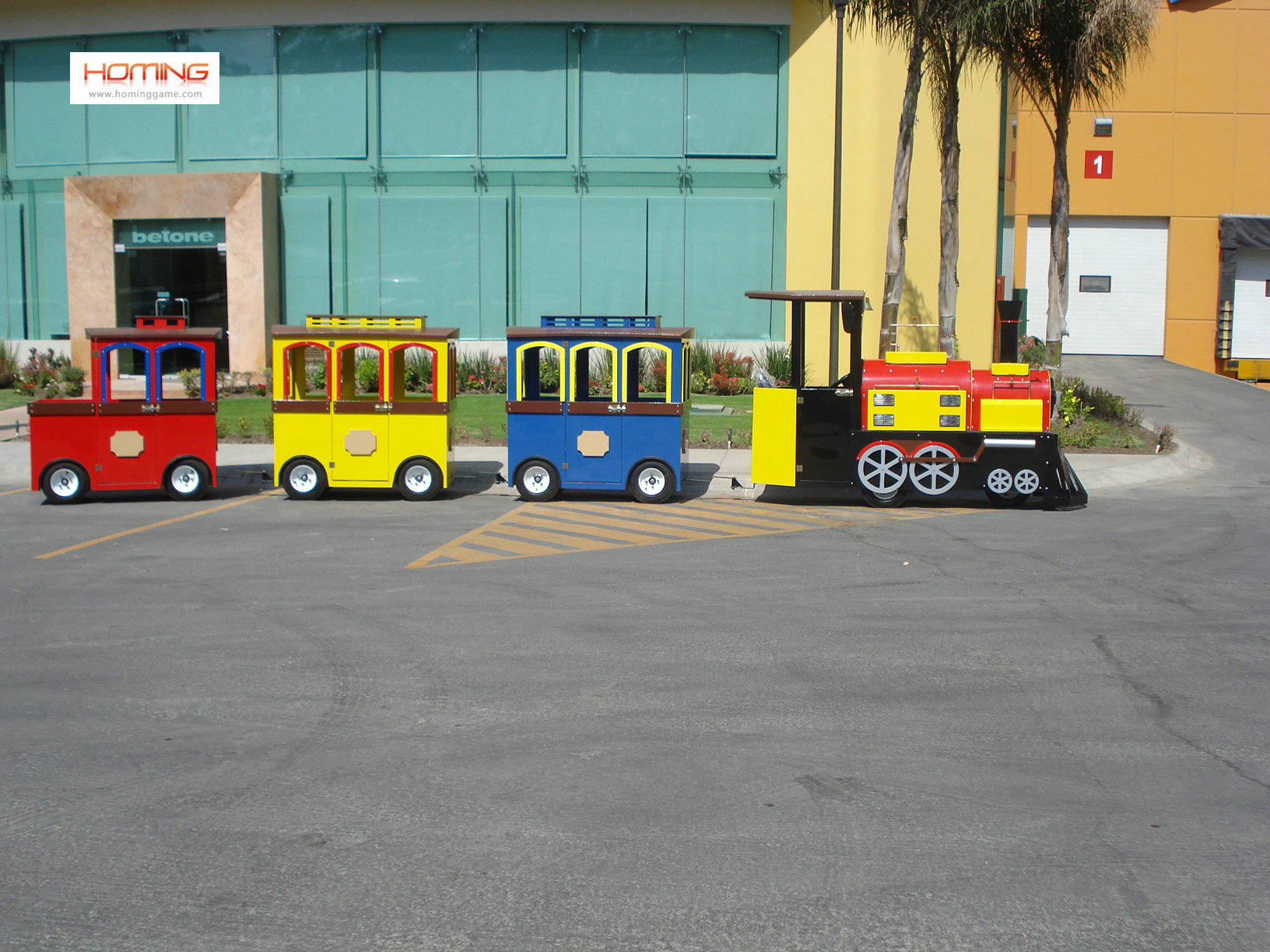 Trackless train amusement equipment,trackless train,trackless train amusement equipment,trackless train equipment,game machine,arcade game machine,amusement park game equipment,outdoor game equipment,game equipment,amusement machine,park game equipment,park game machine,coin operated game machine
