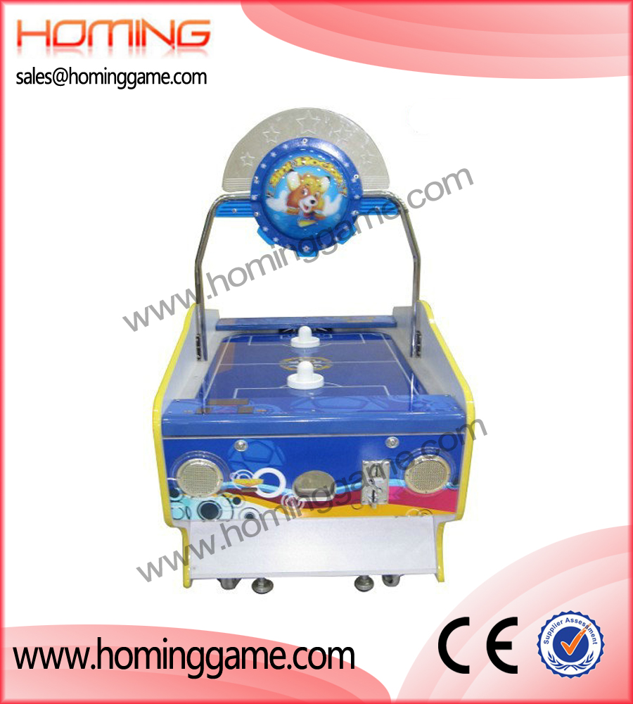 Mini air hockey redemption game ,game machine,arcade game machine,coin operated game machine,amusement game equipment,electrical slot game machine,arcade games