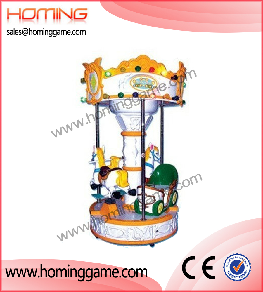 Carousel 3p rides,carrousel rides,amusement park rides,game machine,game equipment,outdoor game equipment,arcade game machine