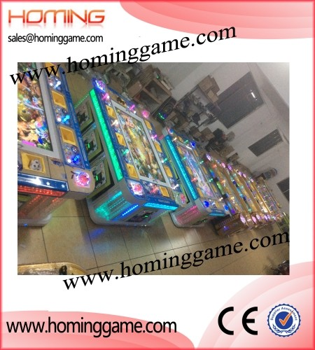 AKA Fishing game machine,New Ocean King fishing game machine, Ocean King  Fishing game machine,Ocean King fishing arcade game,Ocean King fishing table game machine,fish hunter fishing game machine,fishing game machine,fishing arcade,coin operated fishing game machine,game machine,arcade game machine,coin operated game machine,amusement game equipment,amusement machine,indoor game machine,gaming machine
